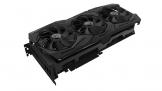 ASUS sẵn sàng với dòng cạc đồ họa NVIDIA Geforce RTX 2080