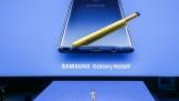 Samsung Galaxy Note9: 4 ưu điểm bạn không nên bỏ qua