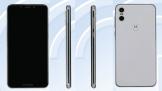 Motorola sẽ ra mắt thêm một điện thoại tầm trung
