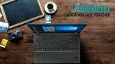 ASUS VivoBook F560UD: Laptop vừa học vừa chơi
