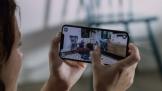iPhone 2018 trình làng: 3 phiên bản, nhiều màu sắc và trải nghiệm người dùng tốt hơn