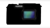 GFX-50R: Máy ảnh mirroless Medium Format giá rẻ mới của Fujifilm