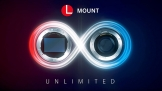 Photokina 2018: Người dùng Leica sẽ có thêm nhiều lựa chọn ống kính