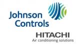 Công ty TNHH Johnson Controls - Hitachi Air Conditioning Việt Nam chính thức ra mắt