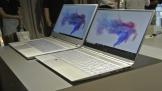 MSI mang bộ đôi laptop Prestige-series mới đến Việt Nam
