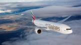 Emirates ưu đãi mùa thu