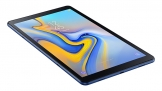 Samsung Galaxy Tab A 10,5inch chính thức ra mắt với nhiều ưu đãi