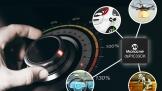 Microchip dsPIC33CK: Tăng hiệu năng cho ứng dụng điều khiển