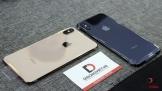 Những thông tin thú vị ngày đầu mở bán bộ đôi iPhone XS và XS Max