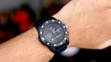 Qualcomm chính thức ra mắt Snapdragon Wear 3100