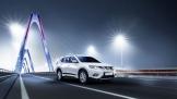 Nissan X-Trail V-series: crossover cho người Việt
