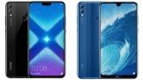 Honor ra mắt bộ đội smartphone trung cấp mới tại thị trường Trung Quốc