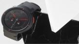 Thương hiệu con của Xiaomi ra mắt đồng hồ thông minh giá chỉ 115USD