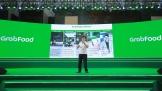 Grab triển khai GrabFood tại Hà Nội