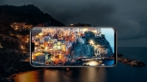 Huawei Y9 2019: Đại diện mới của Y series với 4 camera