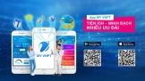VinaPhone khuyên khách hàng nên cập nhật danh bạ tự động bằng My VNPT