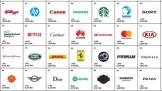 Huawei vươn lên vị trí thứ 68 theo danh sách của Interbrand