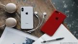 FPT Shop giảm 3 triệu đồng cho iPhone X và iPhone 8/ 8 Plus