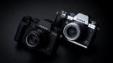 Fujifilm X-T3 và những tính năng vượt trội khiến máy ảnh Full Frame e dè