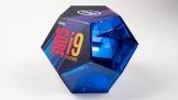 Intel Core i9-9900K chính thức ra mắt