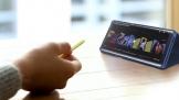 S-Pen trên Galaxy Note9 ngày càng khác biệt