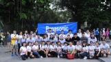Cùng Panasonic VN tránh lãng phí với Ngày hội Mottainai 2018