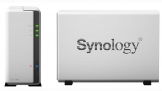 Synology ra mắt DiskStation DS119j