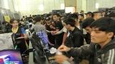 NVIDIA GeForce Day 2018 tiếp tục hút game thủ