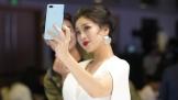 Realme chào Việt Nam, ra mắt một lúc 3 smartphone tầm trung