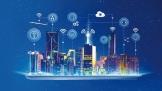 Huawei công bố Sách trắng Bảo mật IoT 2018