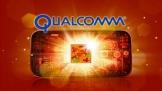 Snapdragon 675: mang 3 camera, tăng tốc chơi game cho smartphone trung cấp