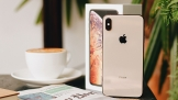 Nhiều ưu đãi cho khách mua iPhone XS, XR và XS Max tại FPT Shop
