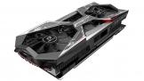 Colorful iGame GeForce RTX 2070 Vulcan X OC trình làng