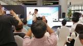 A Day with Dell chính thức khởi động