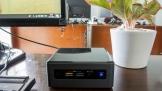 Intel NUC7PJYH: Lựa chọn mới cho người dùng văn phòng