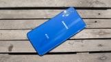 Samsung Galaxy A7 2018: Tinh tế và đủ dùng cho mọi nhu cầu