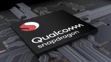 Qualcomm Snapdraon 8150 có hiệu năng vượt trội