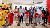 Huawei khai trương cửa hàng trải nghiệm hiện đại nhất Đông Nam Á tại Tp.HCM