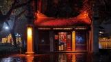 Huawei Mate 20 Pro phô diễn khả năng chụp đêm