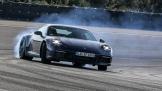 Porsche 911 thế hệ thứ 8 chinh phục thử thách
