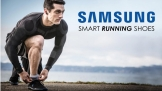 CES 2019: Samsung sẽ trình làng giày thông minh?