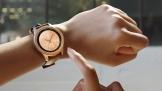 Samsung Galaxy Watch chính thức đến Việt Nam
