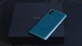 Xiaomi Mi MIX 3 về Việt Nam, giá 12,99 triệu đồng