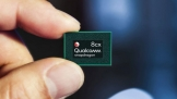 Qualcomm ra mắt Qualcomm Snapdragon 8cx