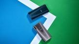 Max khoái với ZenFone Max Pro (M2)
