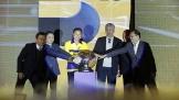 BE GROUP: Ứng dụng gọi xe vận tải đầu tiên tại Việt Nam
