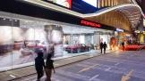 Không gian trưng bày Porsche đến Hà Nội