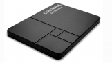 Colorful thêm phiên bản 2 TB cho dòng ổ cứng SL500