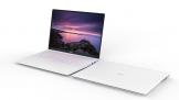 CES 2019: LG thêm lựa chọn mới cho dòng laptop Gram