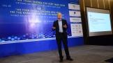 Huawei công bố Sách trắng Công nghệ bảo mật IoT 2018